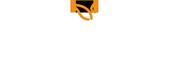 Uzman Diyetisyen Hacer Kaya Beyaz Logo